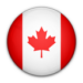 1479615568_flag_of_canada