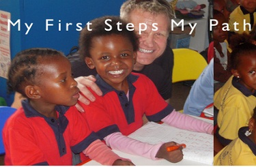 mawo_causes_my_first_steps_my_path